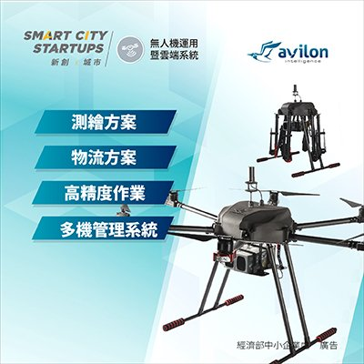 Automatic Drone Platform System