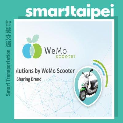 Smart IoT and Fleet Management System