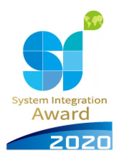 SI Award 2020-LILEE Systems Autonomous Bus Solution for Jacksonville Transportation Authority