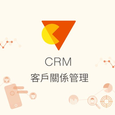 Vital CRM