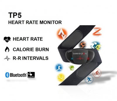 Heart rate monitoring a nd innovative solutions