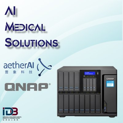 AI Medical Solutions