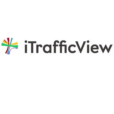 iTrafficView