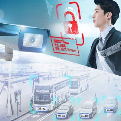 Intelligent Video System