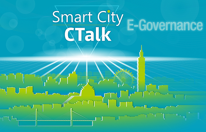 CTalk : How Cities Stimulate the Deployment of Smart City Technologies and Innovate Business Applications After COVID-19