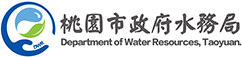 Department of Water Resources , Taoyuan City, Taiwan