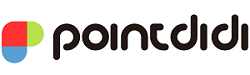 Pointdidi Inovative Co., Ltd