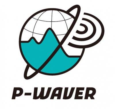 P-Waver  Co. Ltd.