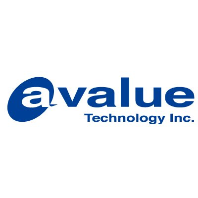Avalue Technology Incorporation