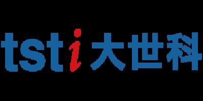 Tatung System Technologies Inc.