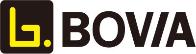 bovicloud.com