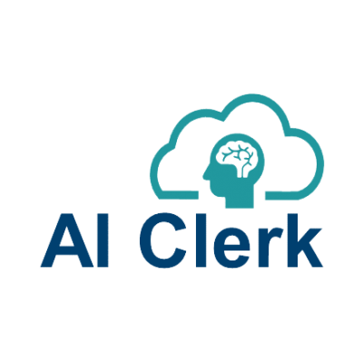AI Clerk International Co., LTD.