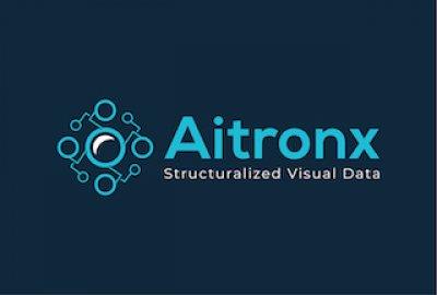 Aitronx Inc.
