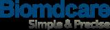 Biomdcare Corporation