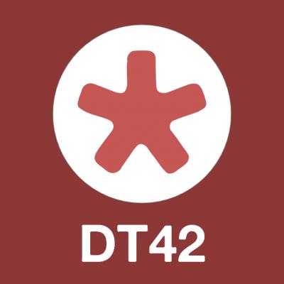 DT42 Co.,Ltd