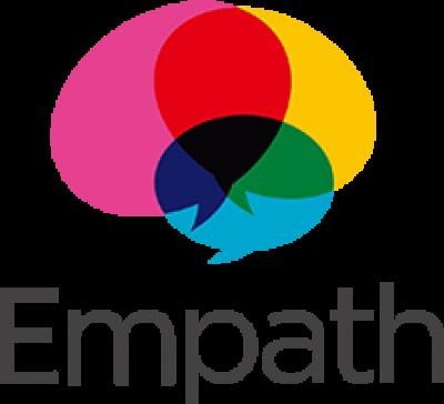 Empath Inc.