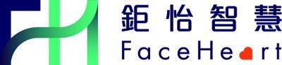 FaceHeart Inc.