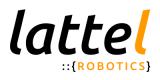 Lattel Robotics