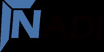 NADI System Corp.