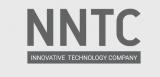 NNTC (Nomad Networks Training Centre FZ-LLC)