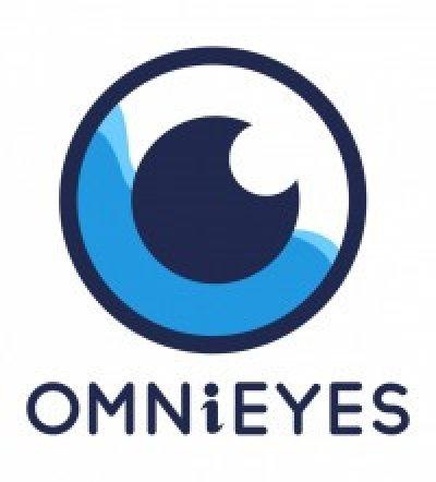 OmniEyes Co., Ltd.