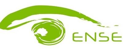 OSENSE Technology Co., Ltd.