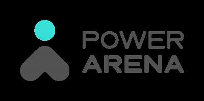 PowerArena corporate