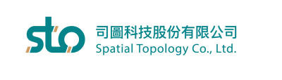 Spatial Topology Technology Co.,Ltd.