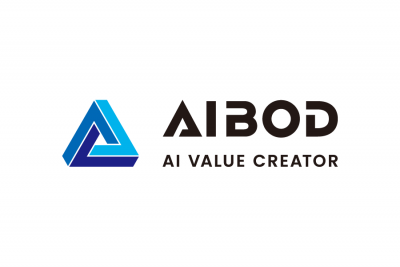 Team AIBOD Inc.