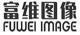 北京富维图像技术有限公司
