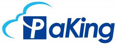 PaKing Technology, Inc