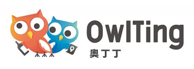 OwlTing Group