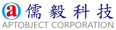 AptObject Corporation