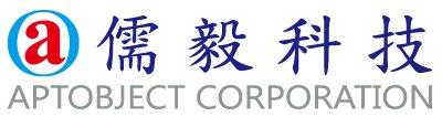 AptObject Corporation