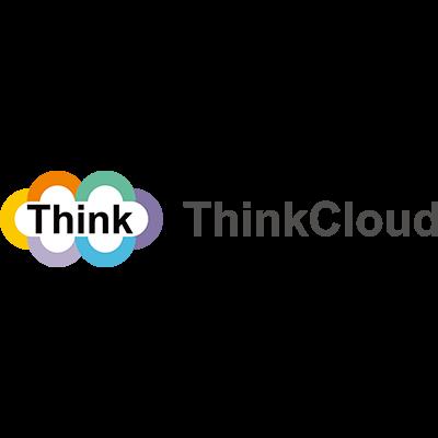 ThinkCloud Technology Co. Ltd.,