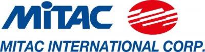 MiTAC International Corp