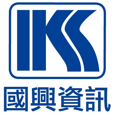 Knowledge & Service Info. Corp,