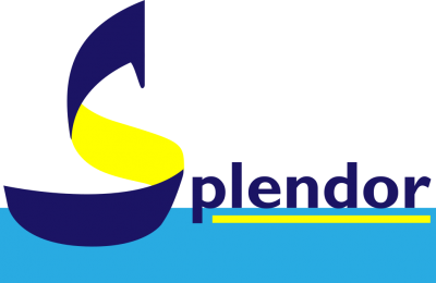 Splendor Facility Co., Ltd.