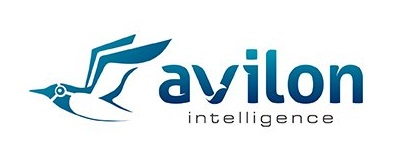 avilon intelligence