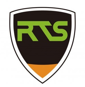 RT STREAM INTERNATIONAL CO.,LTD