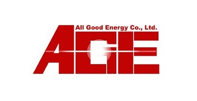 All Good Energy Co., Ltd.