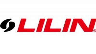 MERIT LILIN ENT. CO., LTD.
