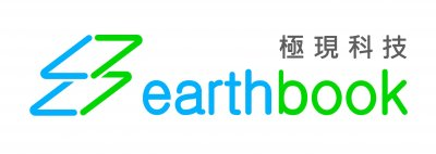earthbook Inc.