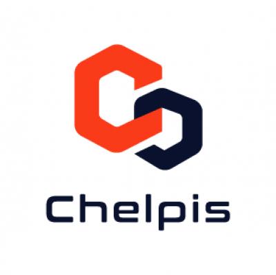 CHELPIS