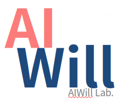AIWill Lab. Co. Ltd.