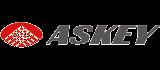 Askey Computer Corp.