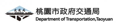 Department of Transportation,Taoyuan City, Taiwan