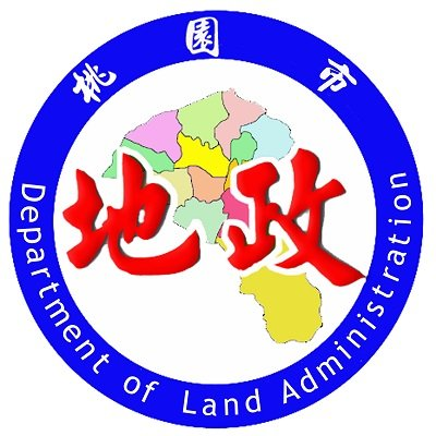 Department of Land Administration,Taoyuan City
