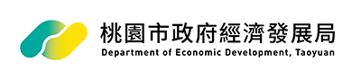 Department of Economic Development, Taoyuan