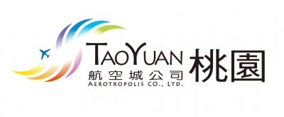Taoyuan Aerotropolis Co., Ltd.